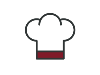Cooking Safely pages